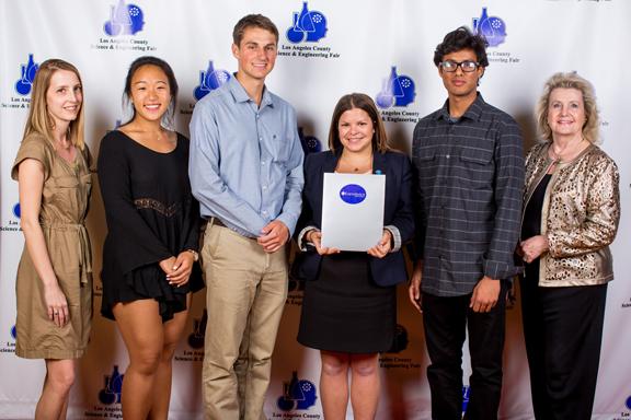 2015 Earthwatch winners-web