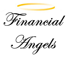 Financial angels