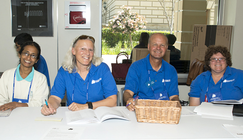 LACSEF staff2-web