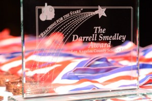 Smedley award-web