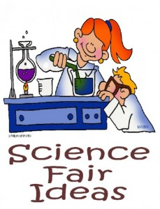 science_fair-1mnstlp