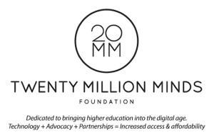 20-Million-Minds-logo