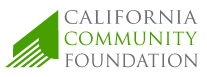 CA Commmunity Foundation