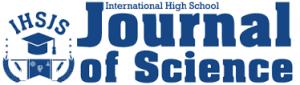 IHSIS logo