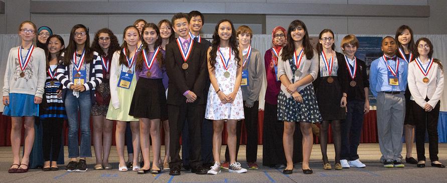 Jr category awards-web