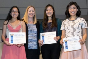 Naval Science Award-web