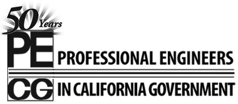 PECG-new logo2