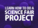 SciFair video overview