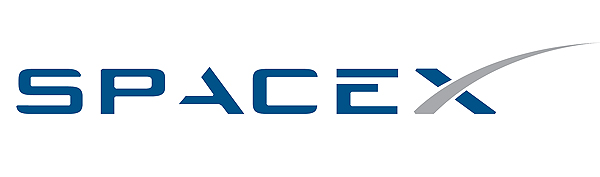 SpaceX_logo2
