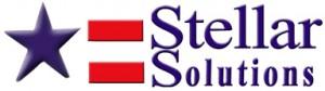 Steller Sollutions logo