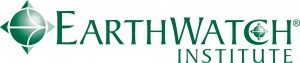 earthwatch logo
