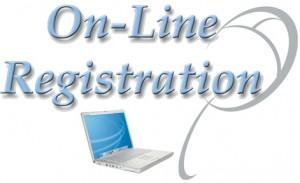 Student Online Registration Opens @ http://www.lascifair.org/registration/