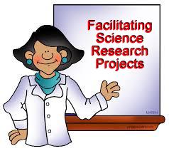 sci teacher training